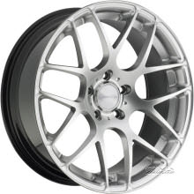 AVANT GARDE WHEELS - M310 - HyperSilver