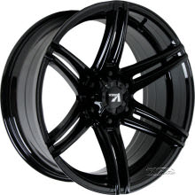 V-Rock Off-Road - TERRAIN - Black Gloss