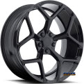 MRR Design - M228 - black gloss