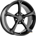 OE CREATIONS - PR130 - Black Gloss