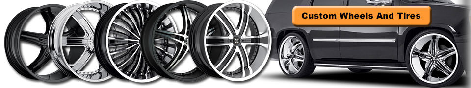 2Crave Chrome and Black Wheels. 2 Crave Chrome Rims. 2Crave Black Wheels.