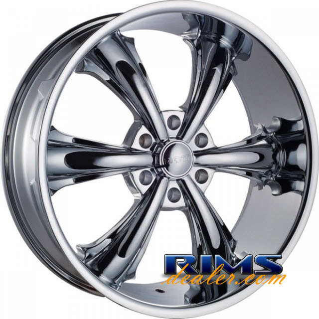 dcenti dw19 rims and tires packages dcenti dw19 chrome wheels and tires packages at. Black Bedroom Furniture Sets. Home Design Ideas