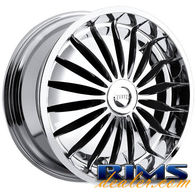 Tires n rims deals