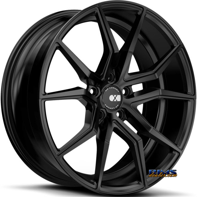 xo luxury wheels verona rims and tires packages. xo luxury wheels