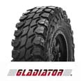 Gladiator Tires X-Comp MT  10P