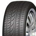 WindForce Tires CATCHPOWER SUV