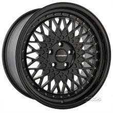 AVANT GARDE WHEELS - M220 - Black Gloss