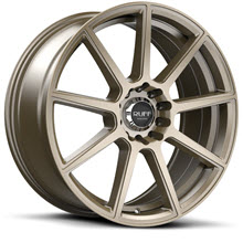 Ruff Racing - R366 - Bronze Flat