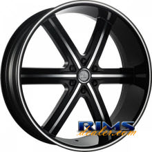 28 inch rims wheels and tires packages  aftermarket rims