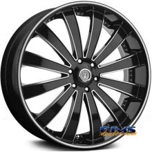 24 inch rims wheels and tires packages. aftermarket rims, car rims