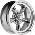 AMERICAN RACING - VN605 Torq Thrust D - CHROME