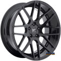 MRR Design - GF-7  - black gloss