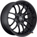 MRR Design - GT-7  - black flat
