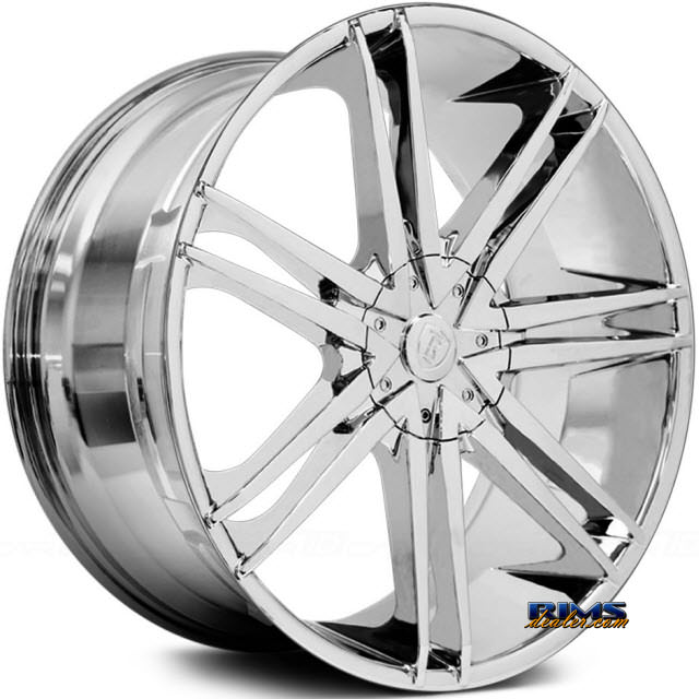 22 inch borghini b20 chrome. borghini b20 wheels 22 chrome ...